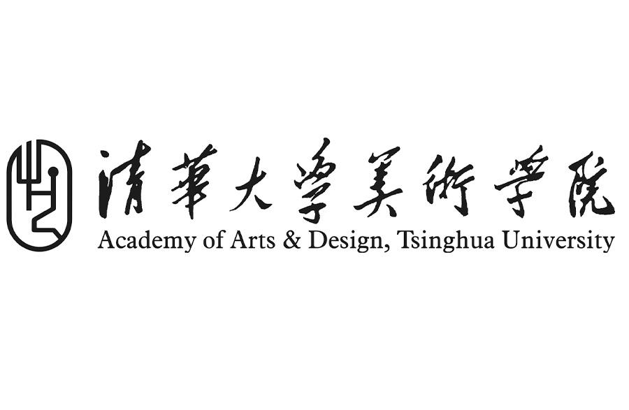 泰山派——清华大学美术学院