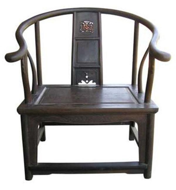 隋唐时期家具仍带有低矮型的特点,表现出由低矮型向高型发展的趋势.