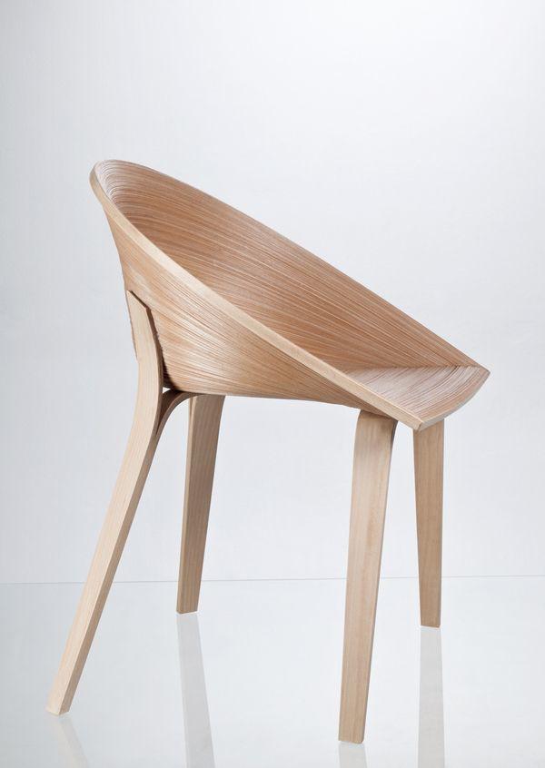 创意椅子的设计图片和理念