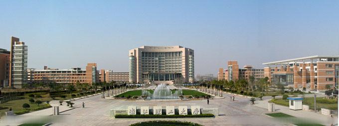 新疆,西藏,宁夏,青海4个省份不招美术类考生.